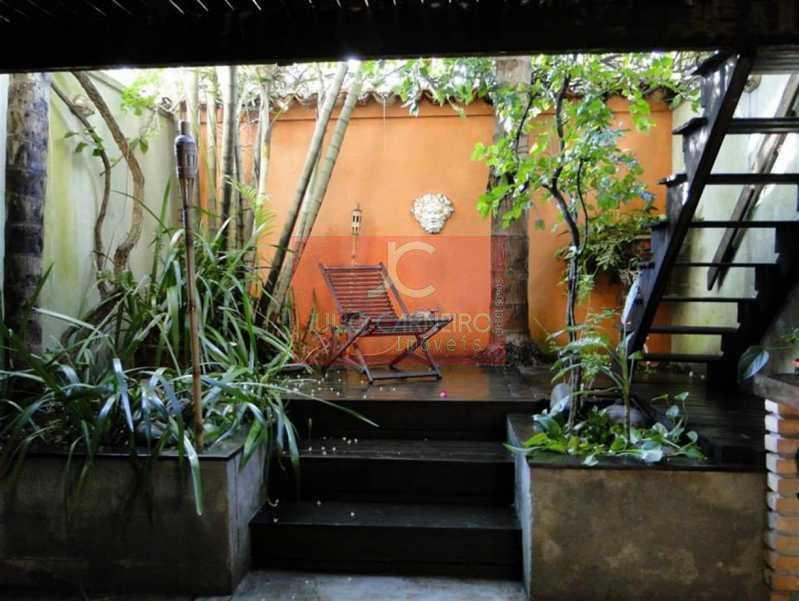17_G1494508879 - Casa em Condomínio Laguna Park, Rio de Janeiro, Zona Oeste ,Recreio dos Bandeirantes, RJ À Venda, 3 Quartos, 200m² - JCCN30001 - 14