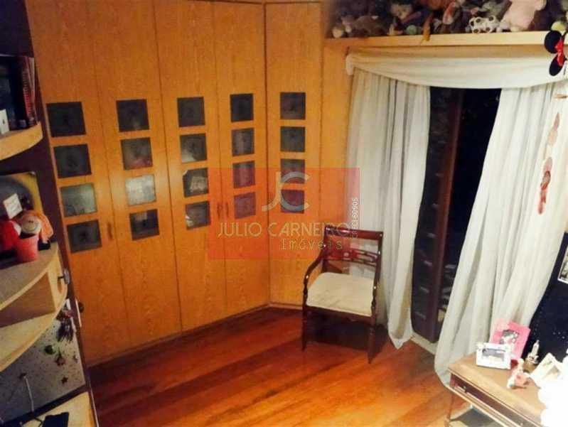 17_G1494508891 - Casa em Condomínio Laguna Park, Rio de Janeiro, Zona Oeste ,Recreio dos Bandeirantes, RJ À Venda, 3 Quartos, 200m² - JCCN30001 - 8