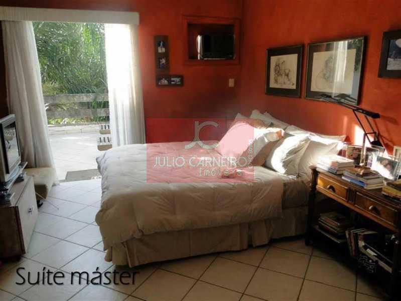 17_G1494508894 - Casa em Condominio À VENDA, Recreio dos Bandeirantes, Rio de Janeiro, RJ - JCCN30001 - 9