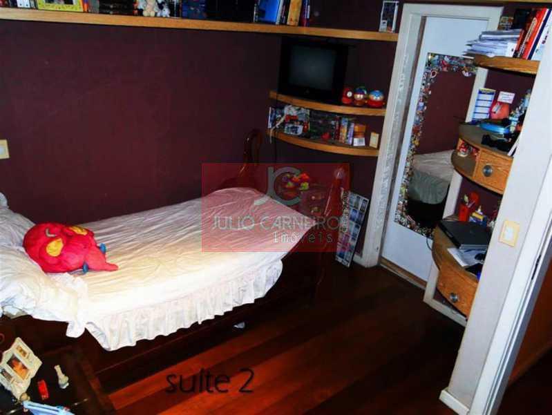 17_G1494508900 - Casa em Condominio À VENDA, Recreio dos Bandeirantes, Rio de Janeiro, RJ - JCCN30001 - 12