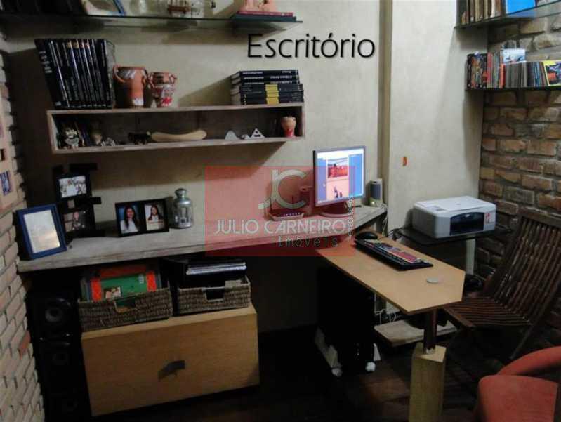 17_G1494508903 - Casa em Condominio À VENDA, Recreio dos Bandeirantes, Rio de Janeiro, RJ - JCCN30001 - 13