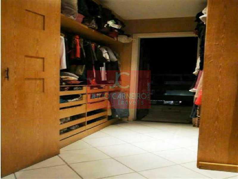 17_G1494508906 - Casa em Condominio À VENDA, Recreio dos Bandeirantes, Rio de Janeiro, RJ - JCCN30001 - 11