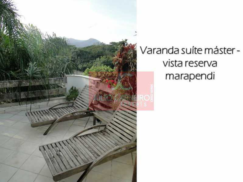 17_G1494508909 - Casa em Condominio À VENDA, Recreio dos Bandeirantes, Rio de Janeiro, RJ - JCCN30001 - 15