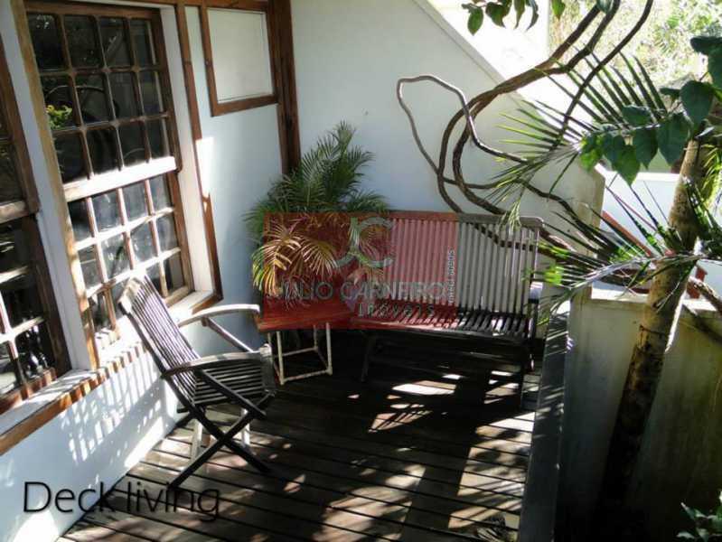 17_G1494508911 - Casa em Condominio À VENDA, Recreio dos Bandeirantes, Rio de Janeiro, RJ - JCCN30001 - 16