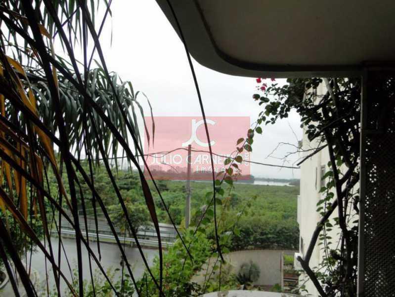 17_G1494508914 - Casa em Condomínio Laguna Park, Rio de Janeiro, Zona Oeste ,Recreio dos Bandeirantes, RJ À Venda, 3 Quartos, 200m² - JCCN30001 - 17