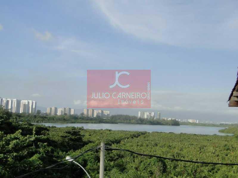 17_G1494508920 - Casa em Condomínio Laguna Park, Rio de Janeiro, Zona Oeste ,Recreio dos Bandeirantes, RJ À Venda, 3 Quartos, 200m² - JCCN30001 - 19