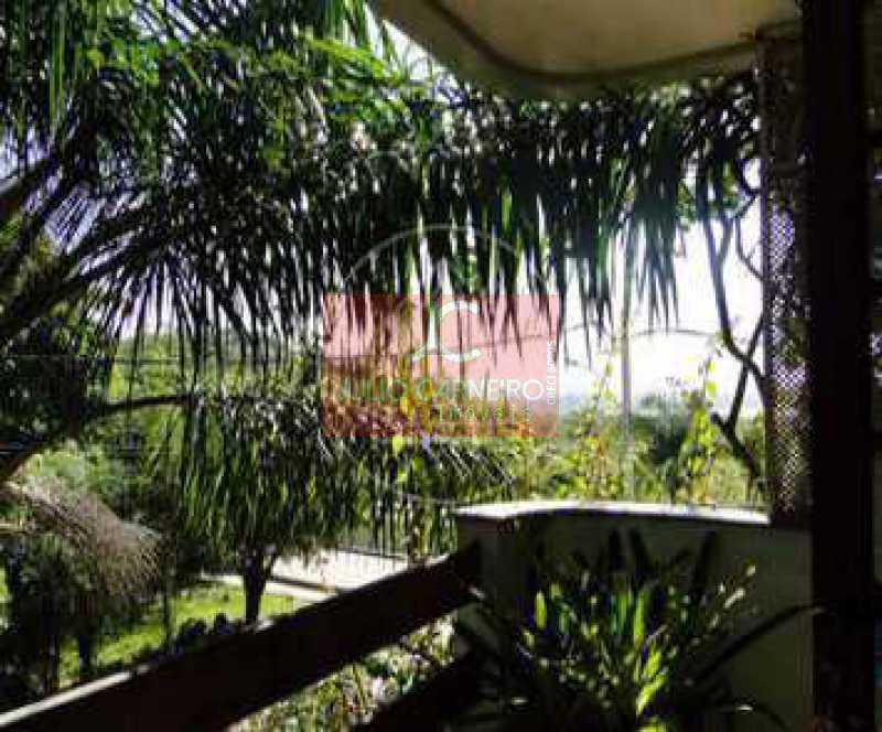 17_G1494508925 - Casa em Condomínio Laguna Park, Rio de Janeiro, Zona Oeste ,Recreio dos Bandeirantes, RJ À Venda, 3 Quartos, 200m² - JCCN30001 - 21