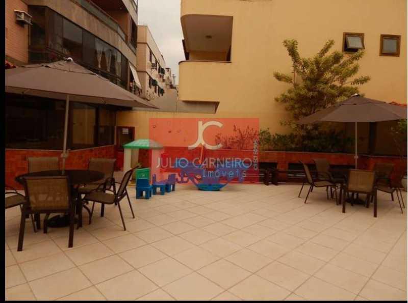 3 - Casa em Condomínio Laguna Park, Rio de Janeiro, Zona Oeste ,Recreio dos Bandeirantes, RJ À Venda, 3 Quartos, 200m² - JCCN30001 - 23