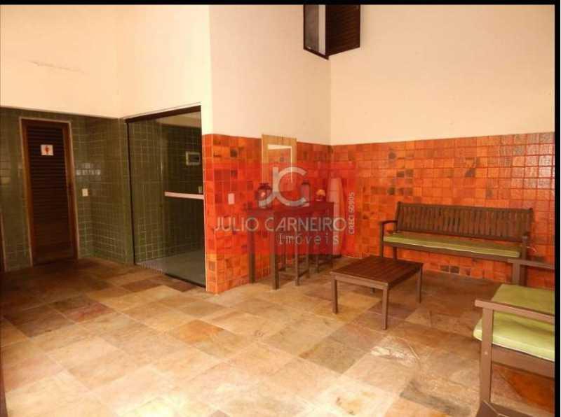 4 - Casa em Condominio À VENDA, Recreio dos Bandeirantes, Rio de Janeiro, RJ - JCCN30001 - 24