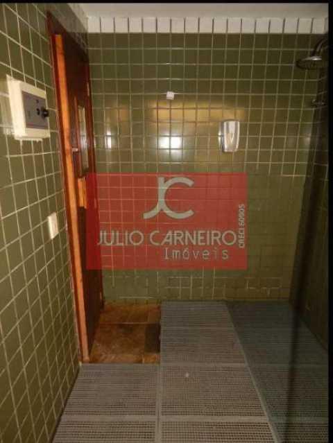 5 - Casa em Condomínio Laguna Park, Rio de Janeiro, Zona Oeste ,Recreio dos Bandeirantes, RJ À Venda, 3 Quartos, 200m² - JCCN30001 - 25