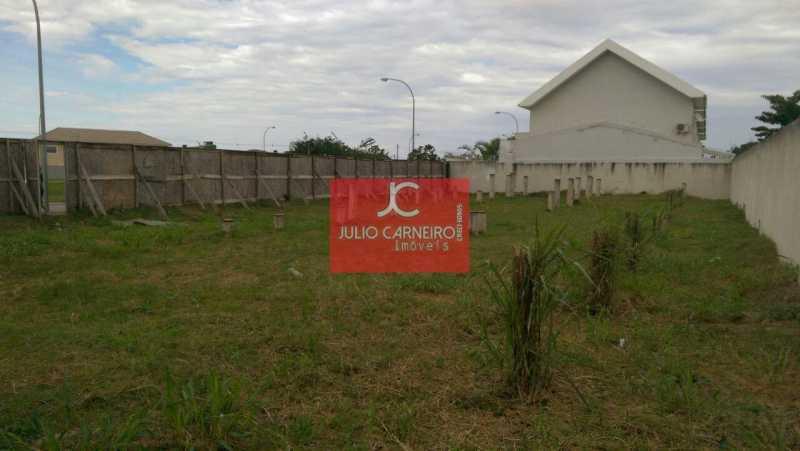 10 - IMG-20170615-WA0048 - Terreno 180m² à venda Rio de Janeiro,RJ - R$ 280.000 - JCFR00003 - 7