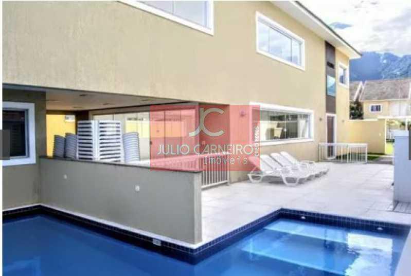 170_G1513798778 - Terreno 180m² à venda Rio de Janeiro,RJ - R$ 280.000 - JCFR00003 - 18