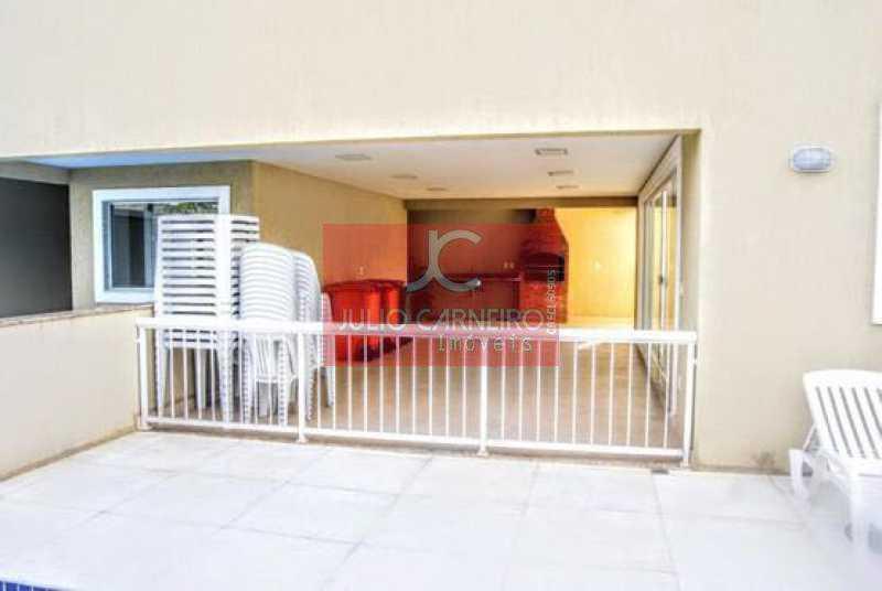 170_G1513798789 - Terreno 180m² à venda Rio de Janeiro,RJ - R$ 280.000 - JCFR00003 - 20