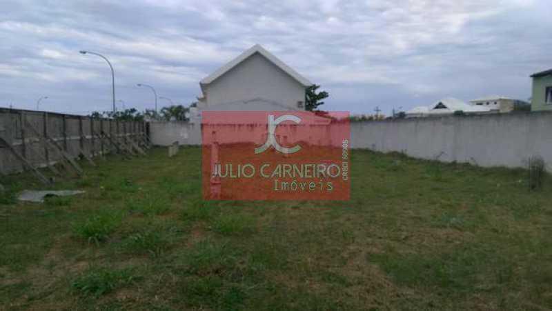 170_G1513798791 - Terreno 180m² à venda Rio de Janeiro,RJ - R$ 280.000 - JCFR00003 - 10
