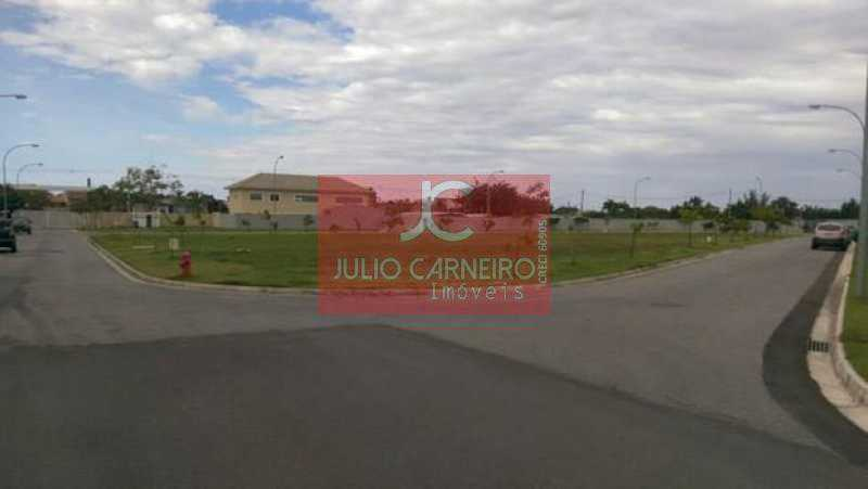 170_G1513798792 - Terreno 180m² à venda Rio de Janeiro,RJ - R$ 280.000 - JCFR00003 - 11