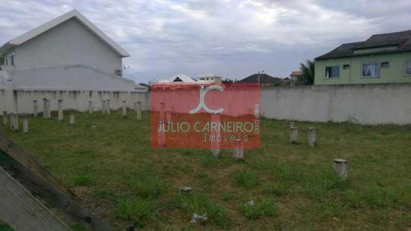 170_G1513798794 - Terreno 180m² à venda Rio de Janeiro,RJ - R$ 280.000 - JCFR00003 - 12