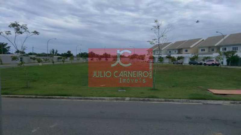 170_G1513798795 - Terreno 180m² à venda Rio de Janeiro,RJ - R$ 280.000 - JCFR00003 - 13
