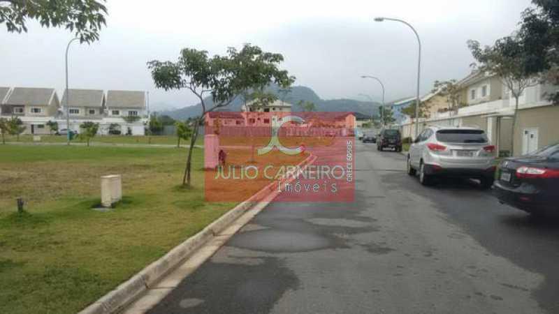 170_G1513798801 - Terreno 180m² à venda Rio de Janeiro,RJ - R$ 280.000 - JCFR00003 - 16