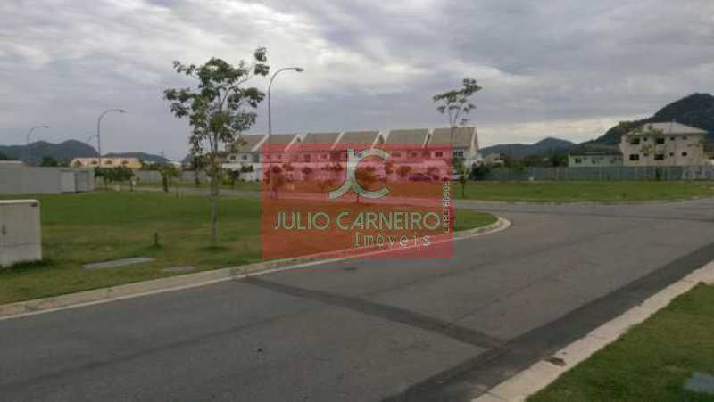 170_G1513798803 - Terreno 180m² à venda Rio de Janeiro,RJ - R$ 280.000 - JCFR00003 - 17