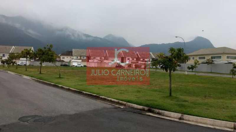 170_G1513798806 - Terreno 180m² à venda Rio de Janeiro,RJ - R$ 280.000 - JCFR00003 - 1