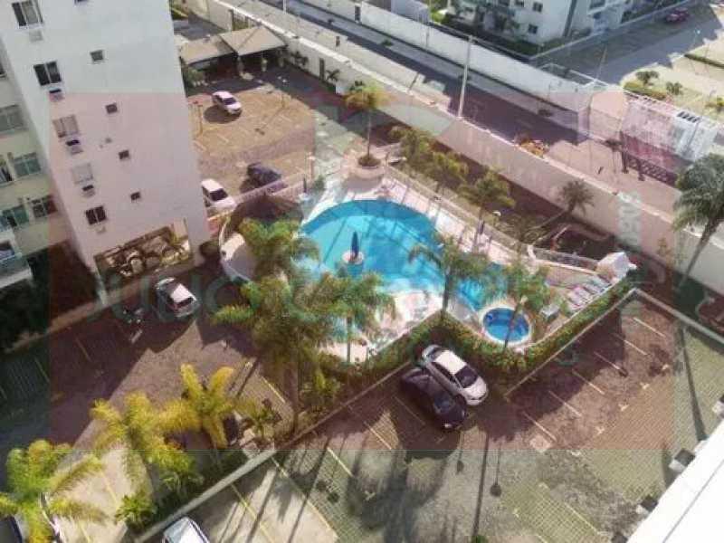 172_G1513888024 - Cobertura À VENDA, Recreio dos Bandeirantes, Rio de Janeiro, RJ - JCCO30011 - 17