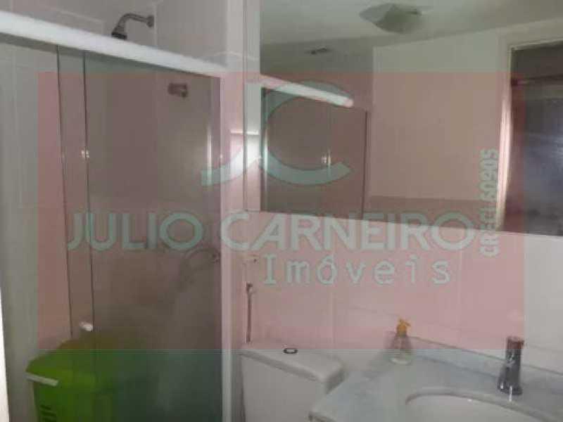 172_G1513888036 - Cobertura À VENDA, Recreio dos Bandeirantes, Rio de Janeiro, RJ - JCCO30011 - 11