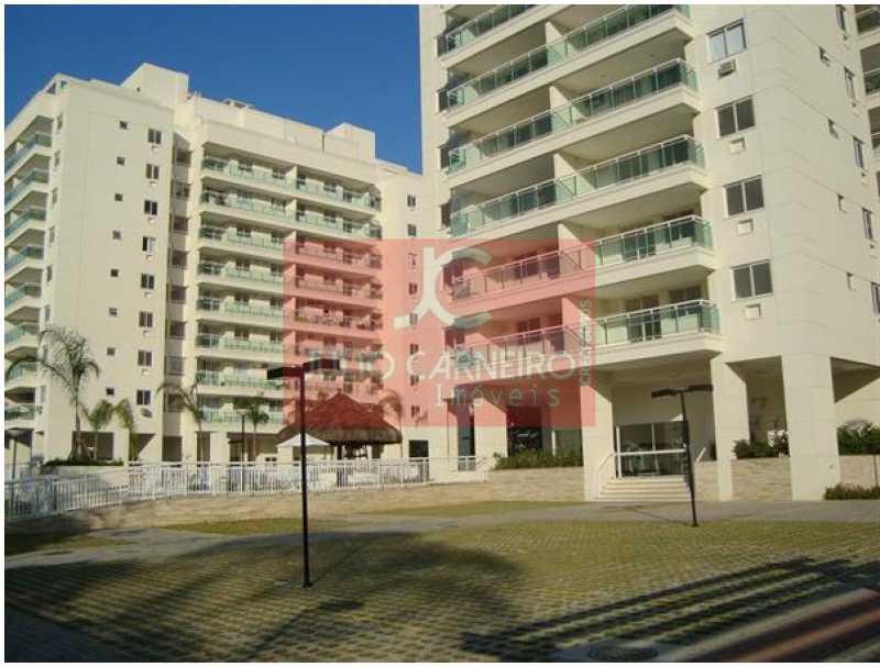 2 - Cobertura À VENDA, Recreio dos Bandeirantes, Rio de Janeiro, RJ - JCCO30011 - 19