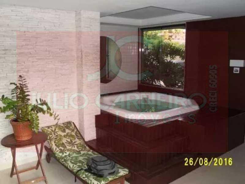 173_G1513889843 - Apartamento 3 quartos à venda Rio de Janeiro,RJ - R$ 450.000 - JCAP30052 - 11
