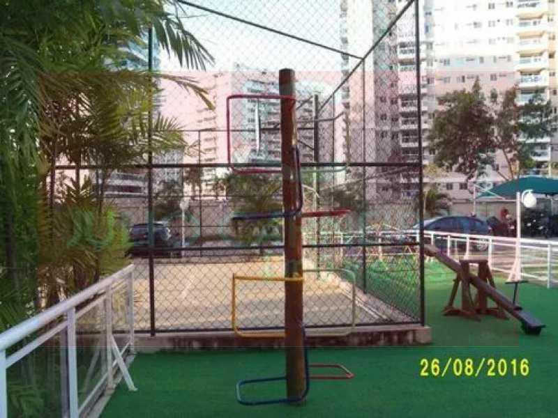 173_G1513889845 - Apartamento 3 quartos à venda Rio de Janeiro,RJ - R$ 450.000 - JCAP30052 - 13