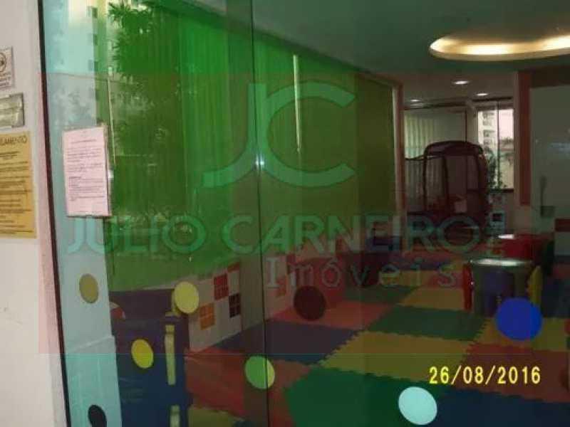 173_G1513889847 - Apartamento 3 quartos à venda Rio de Janeiro,RJ - R$ 450.000 - JCAP30052 - 12