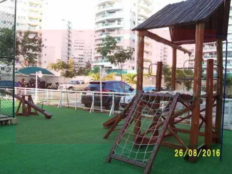 173_G1513889849 - Apartamento 3 quartos à venda Rio de Janeiro,RJ - R$ 450.000 - JCAP30052 - 15