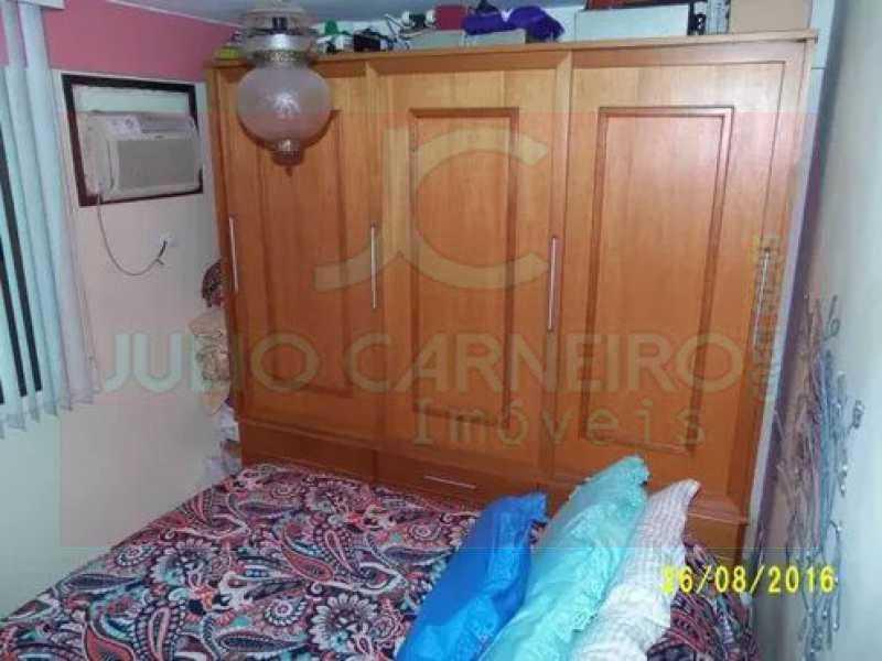 173_G1513889852 - Apartamento 3 quartos à venda Rio de Janeiro,RJ - R$ 450.000 - JCAP30052 - 7