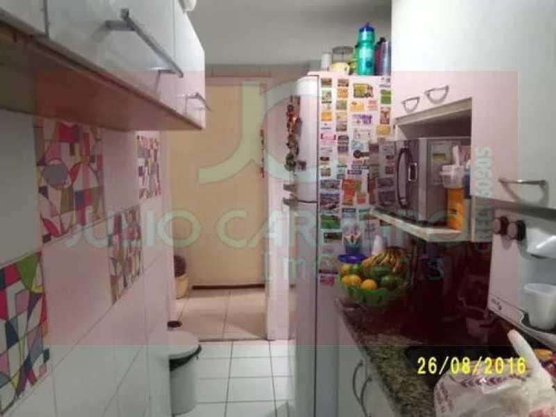 173_G1513889853 - Apartamento 3 quartos à venda Rio de Janeiro,RJ - R$ 450.000 - JCAP30052 - 10