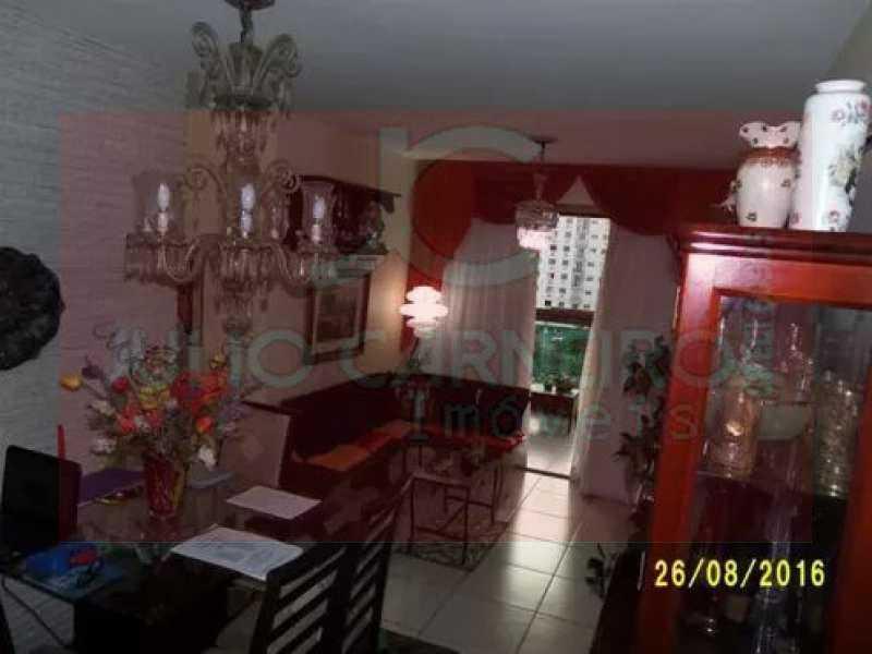 173_G1513889857 - Apartamento 3 quartos à venda Rio de Janeiro,RJ - R$ 450.000 - JCAP30052 - 5