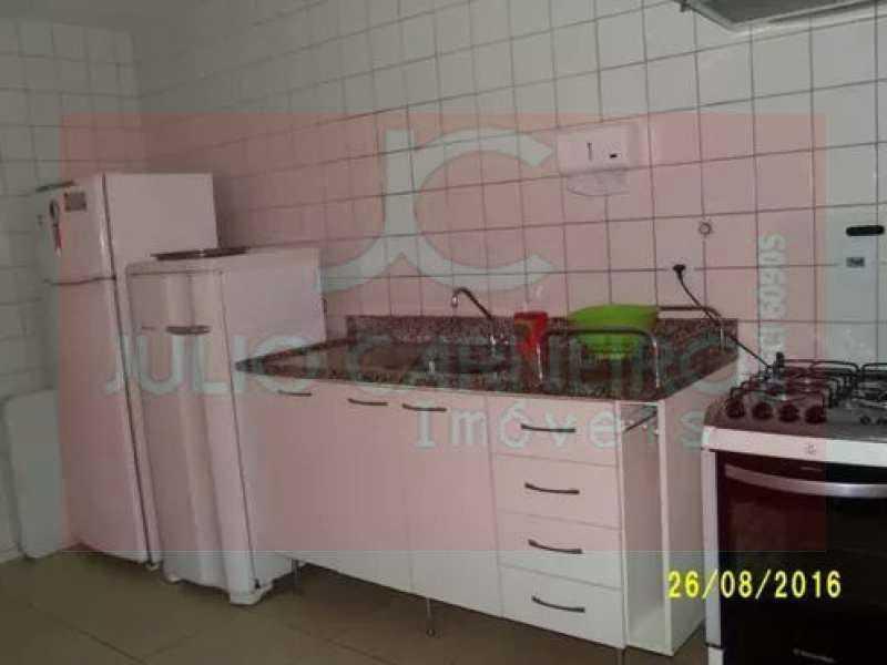 173_G1513889858 - Apartamento 3 quartos à venda Rio de Janeiro,RJ - R$ 450.000 - JCAP30052 - 9