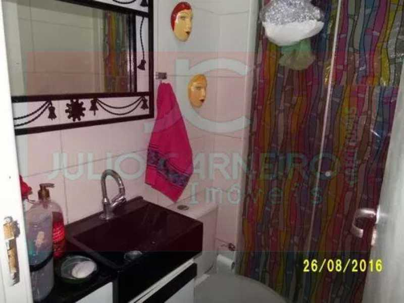 173_G1513889860 - Apartamento 3 quartos à venda Rio de Janeiro,RJ - R$ 450.000 - JCAP30052 - 8