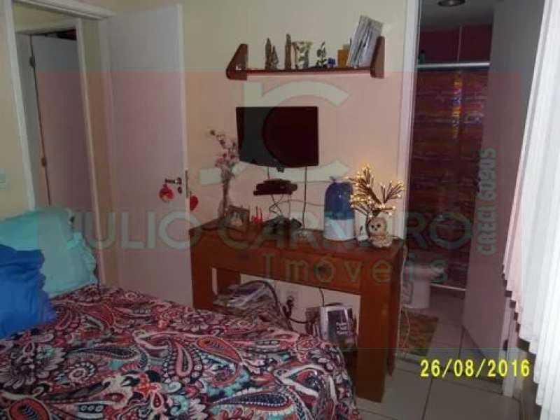 173_G1513889862 - Apartamento 3 quartos à venda Rio de Janeiro,RJ - R$ 450.000 - JCAP30052 - 6