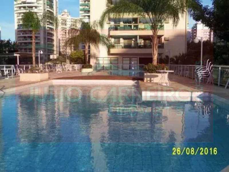 173_G1513889868 - Apartamento 3 quartos à venda Rio de Janeiro,RJ - R$ 450.000 - JCAP30052 - 17