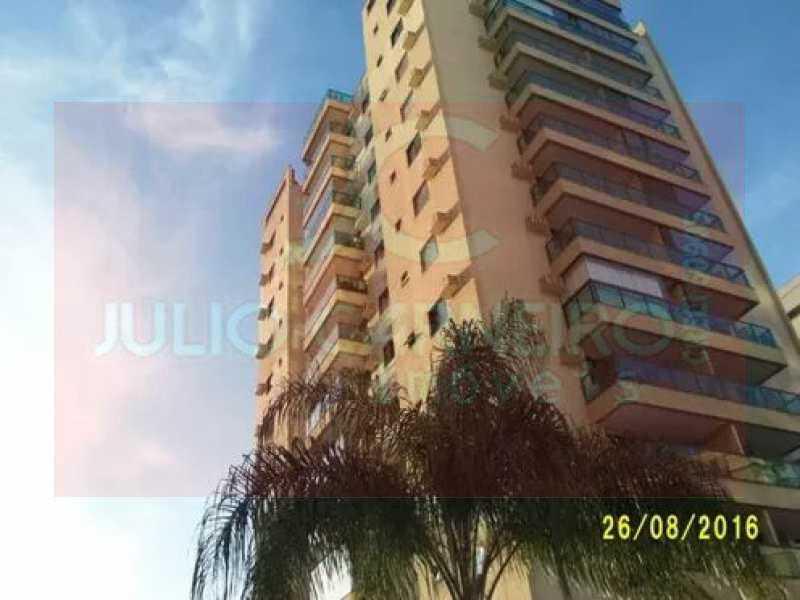 174_G1515167990 - Apartamento 3 quartos à venda Rio de Janeiro,RJ - R$ 450.000 - JCAP30052 - 20