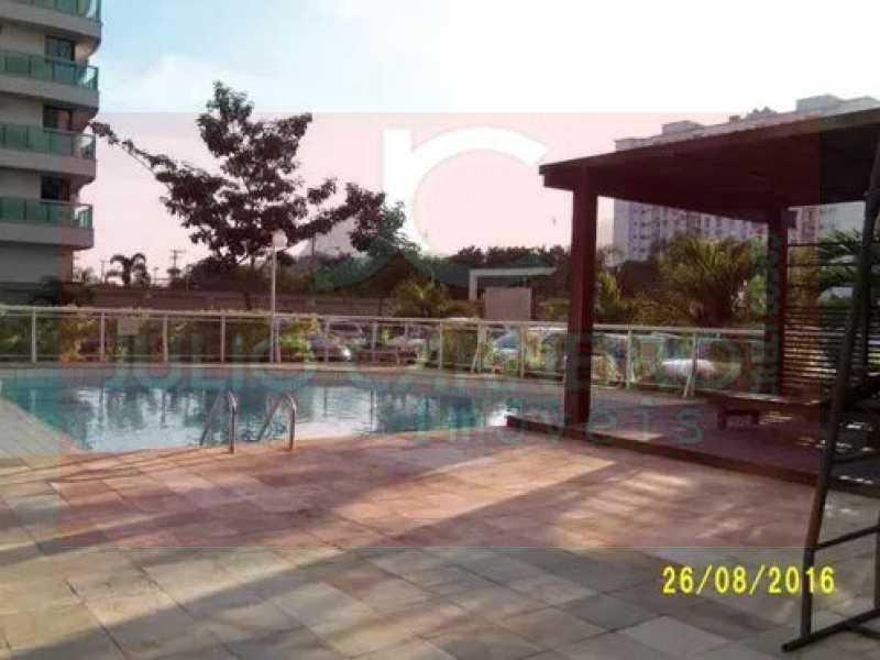 173_G1513889839 - Apartamento 3 quartos à venda Rio de Janeiro,RJ - R$ 450.000 - JCAP30052 - 19