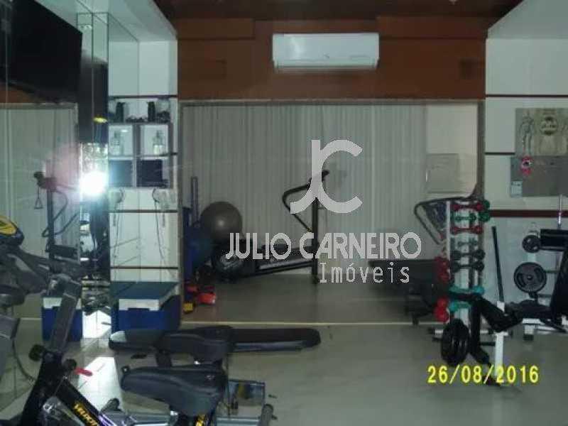 174_G1515167987 - Apartamento Condomínio Soliel, Rio de Janeiro, Zona Oeste ,Jacarepaguá, RJ À Venda, 3 Quartos, 67m² - JCAP30053 - 19