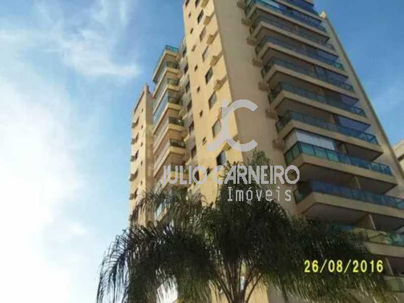 174_G1515167990 - Apartamento Condomínio Soliel, Rio de Janeiro, Zona Oeste ,Jacarepaguá, RJ À Venda, 3 Quartos, 67m² - JCAP30053 - 21