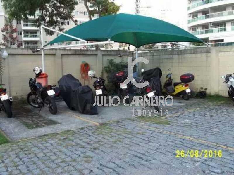 174_G1515167992 - Apartamento Condomínio Soliel, Rio de Janeiro, Zona Oeste ,Jacarepaguá, RJ À Venda, 3 Quartos, 67m² - JCAP30053 - 20