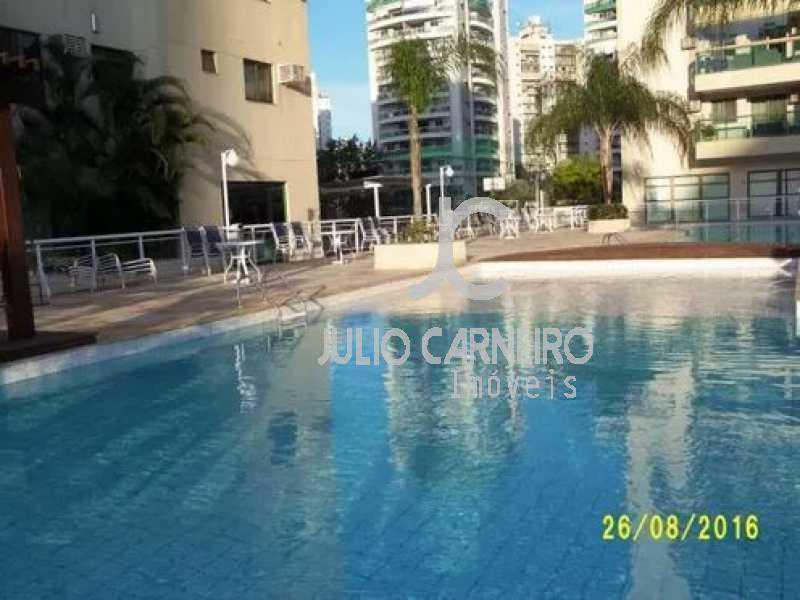174_G1515167994 - Apartamento Condomínio Soliel, Rio de Janeiro, Zona Oeste ,Jacarepaguá, RJ À Venda, 3 Quartos, 67m² - JCAP30053 - 16