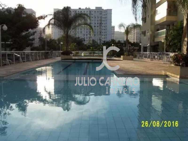 174_G1515167997 - Apartamento Condomínio Soliel, Rio de Janeiro, Zona Oeste ,Jacarepaguá, RJ À Venda, 3 Quartos, 67m² - JCAP30053 - 17