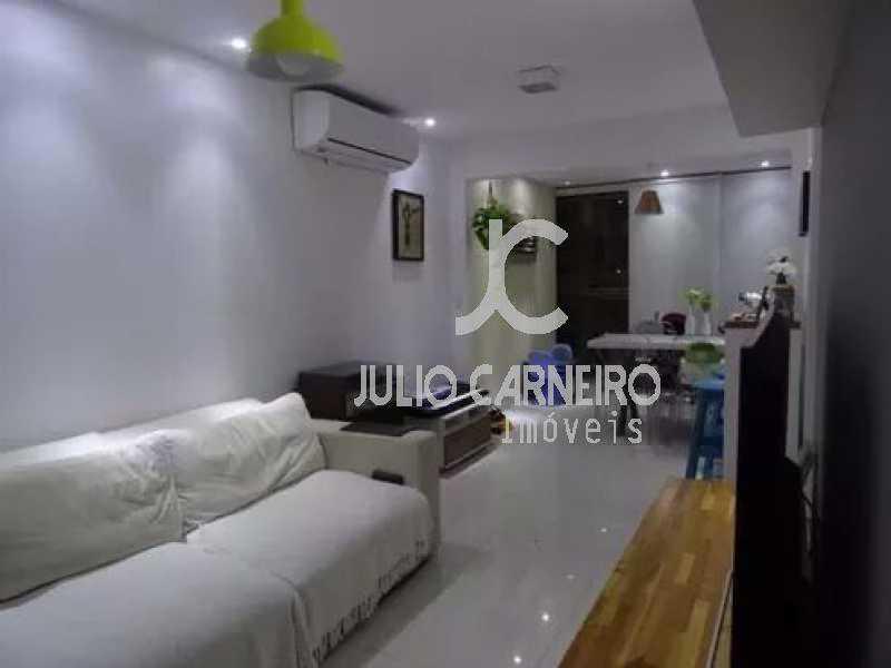 174_G1515168000 - Apartamento Condomínio Soliel, Rio de Janeiro, Zona Oeste ,Jacarepaguá, RJ À Venda, 3 Quartos, 67m² - JCAP30053 - 3