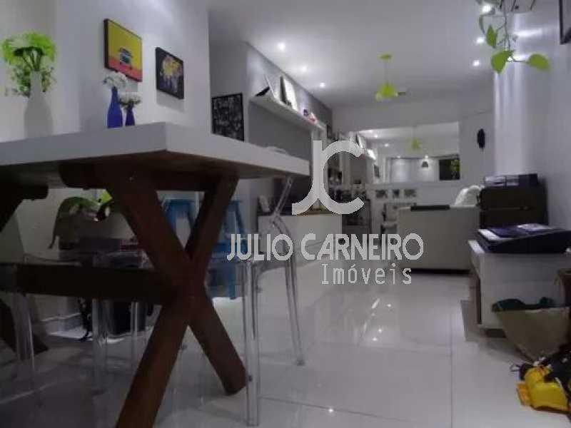 174_G1515168002 - Apartamento Condomínio Soliel, Rio de Janeiro, Zona Oeste ,Jacarepaguá, RJ À Venda, 3 Quartos, 67m² - JCAP30053 - 5