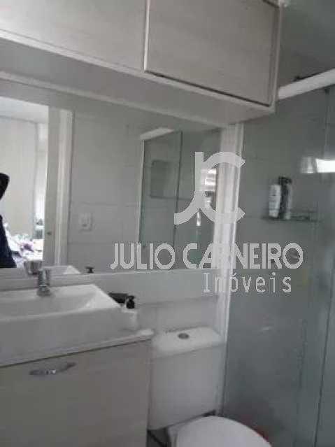 174_G1515168004 - Apartamento Condomínio Soliel, Rio de Janeiro, Zona Oeste ,Jacarepaguá, RJ À Venda, 3 Quartos, 67m² - JCAP30053 - 7