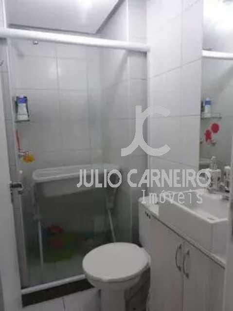 174_G1515168005 - Apartamento Condomínio Soliel, Rio de Janeiro, Zona Oeste ,Jacarepaguá, RJ À Venda, 3 Quartos, 67m² - JCAP30053 - 8