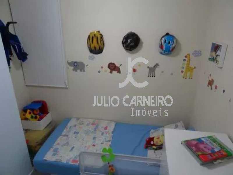 174_G1515168007 - Apartamento Condomínio Soliel, Rio de Janeiro, Zona Oeste ,Jacarepaguá, RJ À Venda, 3 Quartos, 67m² - JCAP30053 - 9